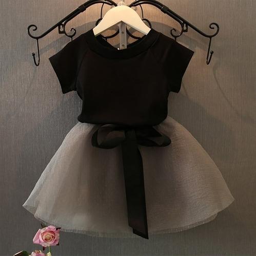 ropa niña vestido niña niña niña