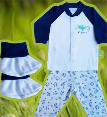 ropa niños al mayor de 0 meses a talla 8