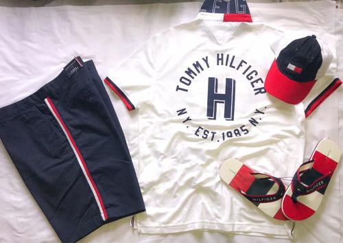 ropa original tommy hilfiger,hollister,u.s. polo,náutica