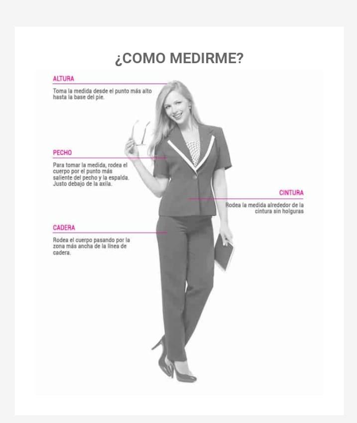 4a8469aab Ropa Pantalón Express Nuevo Para Dama Mujer Formal Oficina