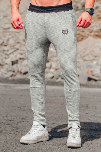 ropa pantalon hombre