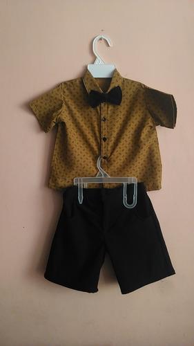 ropa para bebe de 6 a 24 meses