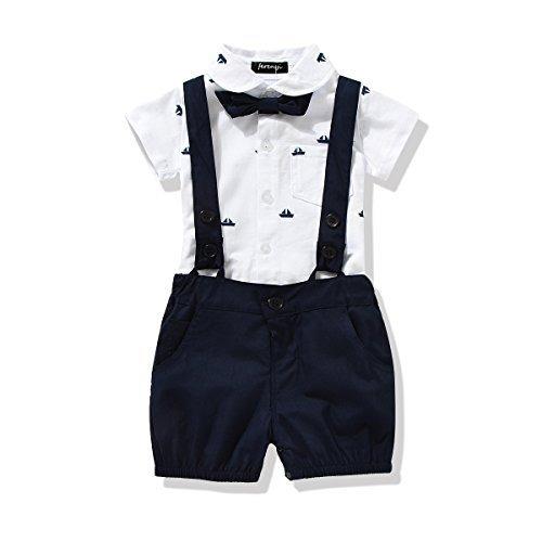 Ropa Para Bebé Ferenyi Caballero Para Niño -   118.900 en Mercado Libre 79bd7b41e829