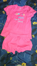 804d43ffe154d Ropa Para Bebe Nena - Ropa y Calzado para Bebés en Mercado Libre Uruguay