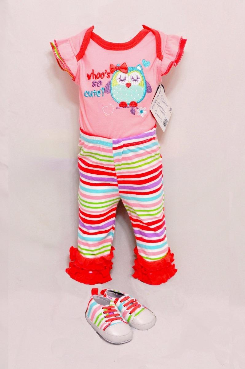Ropa para bebe ni a en mercado libre - Perchas para ropa de bebe ...