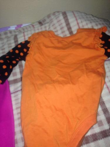 ropa para bebé y para mujer