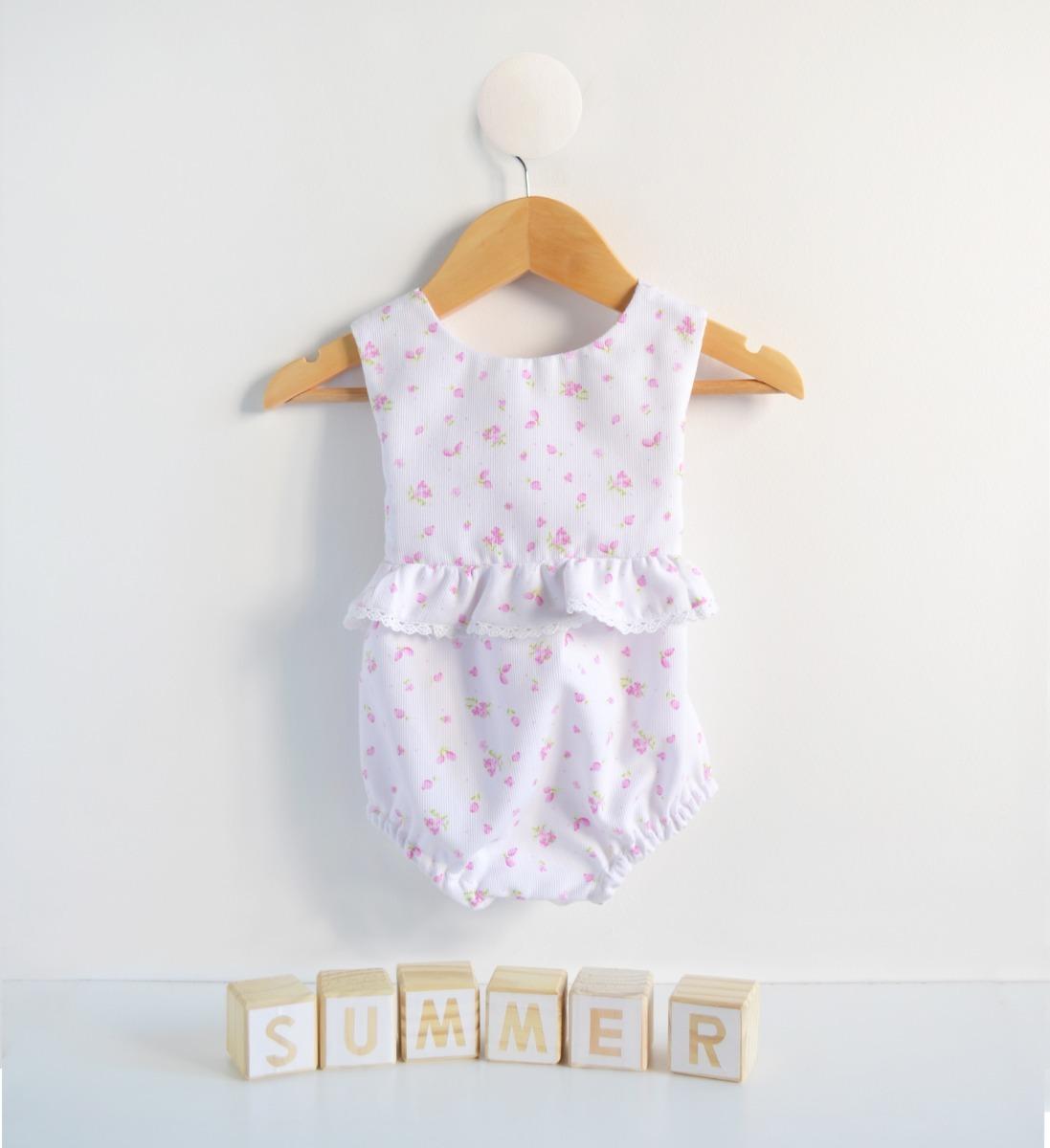 ee049617df8 Ropa Y Accesorios Para Bebes. Diseños Exclusivos -   990