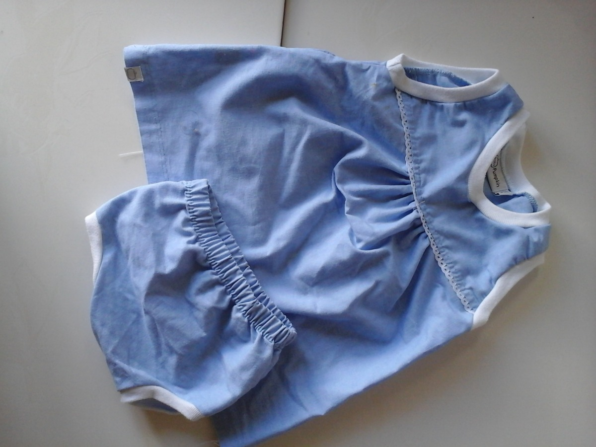 9e15a528f Ropa Para Bebes, Pijamas, Medias, Panatalones - Bs. 10.000,00 en ...