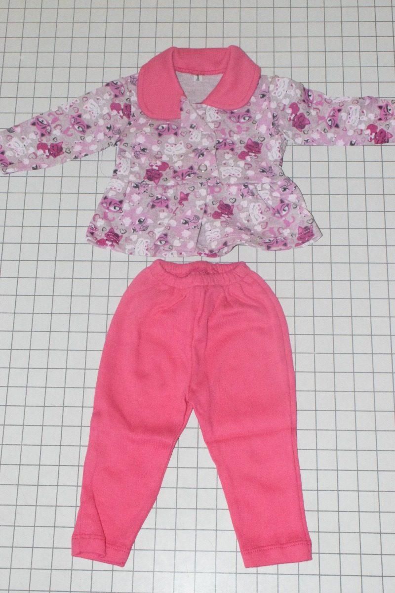 3079db9d1 ropa para bebés/niñas para recién nacidos y hasta 6 meses. Cargando zoom.