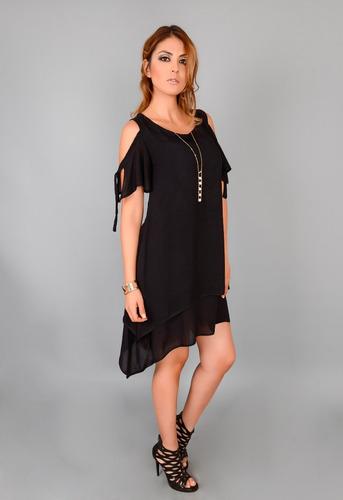 ropa para dama, moderna y para la mujer real, calidad 100%