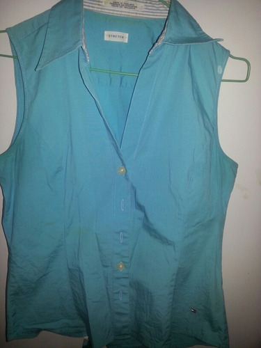 ropa para dama usada