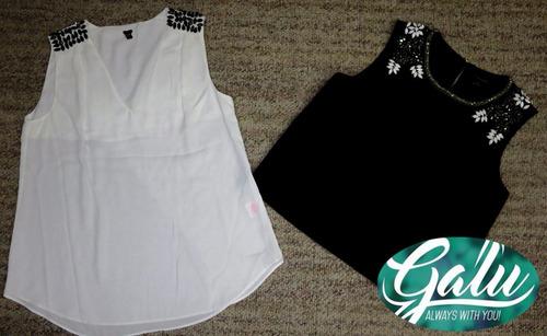 ropa para dama , vestidos, faldas , pantalones,blusas,