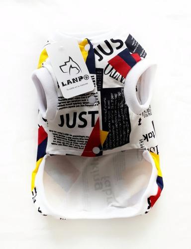 ropa para mascotas a buen precio disponible tallas ( l - xl)