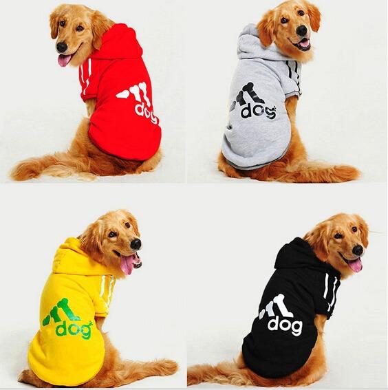 Ropa Para Perros Pack Imprimible Patrones Confeccion Moldes - $ 60 ...