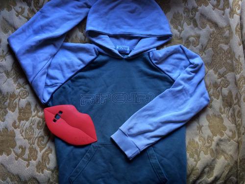 ropa para mujer tops,shorts,vaqueros..etc leer descripción