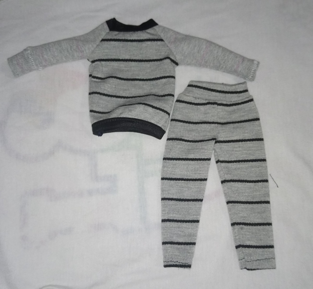 5ed37199c ropa para muñeco ken o similar. Cargando zoom.