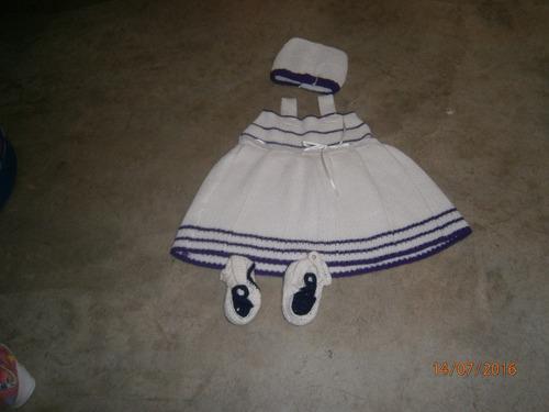 ropa para niña de 0 a 9 meses