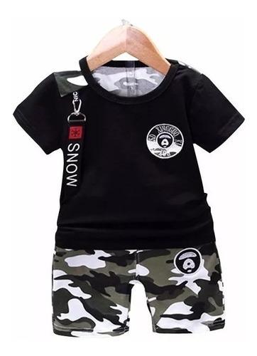 ropa para  niñas-niños vesti prendas bebes conjuntos de ropa