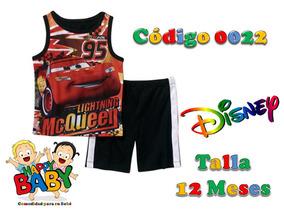 e109cead5 Conjunto Marca Disney Para Niños - Bebés en Mercado Libre Venezuela