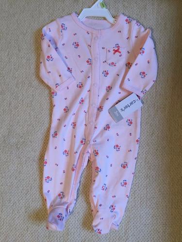 ropa para niño (niña)
