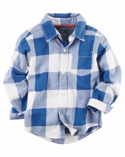 ropa para niños marca carters