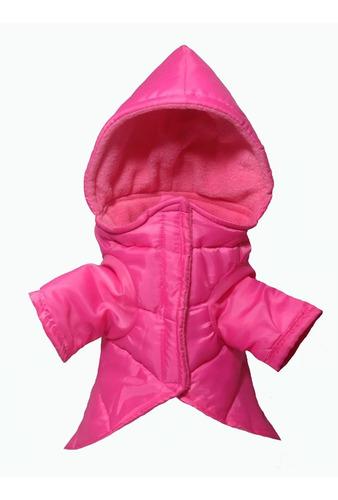 ropa para perros chaquetas tipo pechera talla s