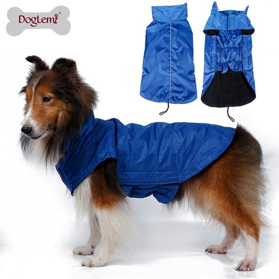 Asombroso Las Pautas De Abrigos Para Perros De Punto Embellecimiento ...