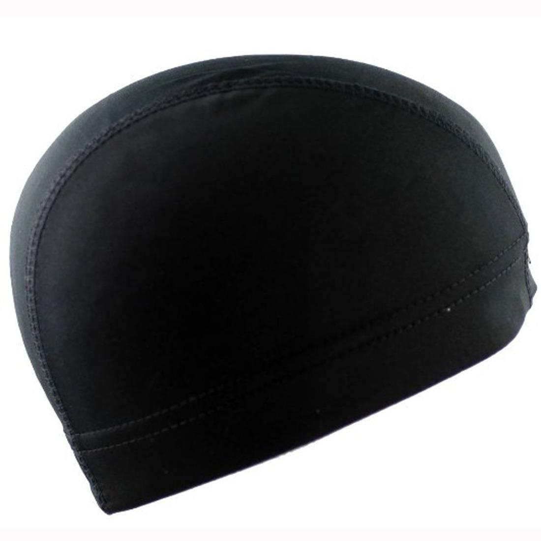 08e106ac315b2 ropa para turbante hip hop tapa domo elastico cap fxnj. Cargando zoom.