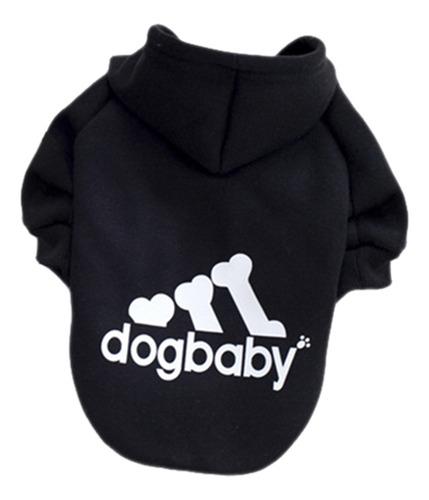 ropa perro animales