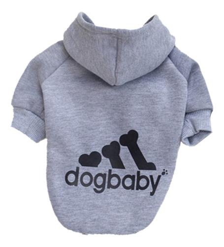ropa perro mascotas