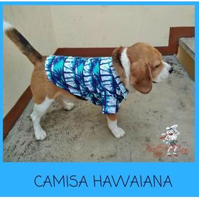 Mercado Camisa Hawaiana Mascotas En Libre Y Mujer Perú Animales sCrhQxtd