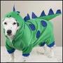 Disfraces Para Perros Y Gatos Para Toda Ocacion