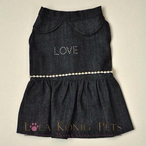 ropa perros mascotas
