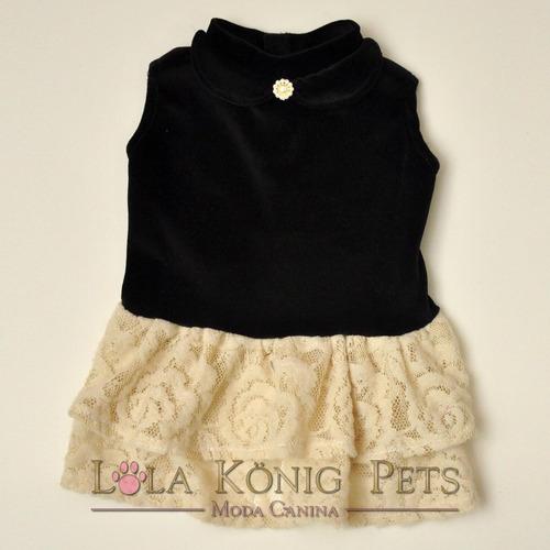 ropa perros mascotas solo por mayor!!!