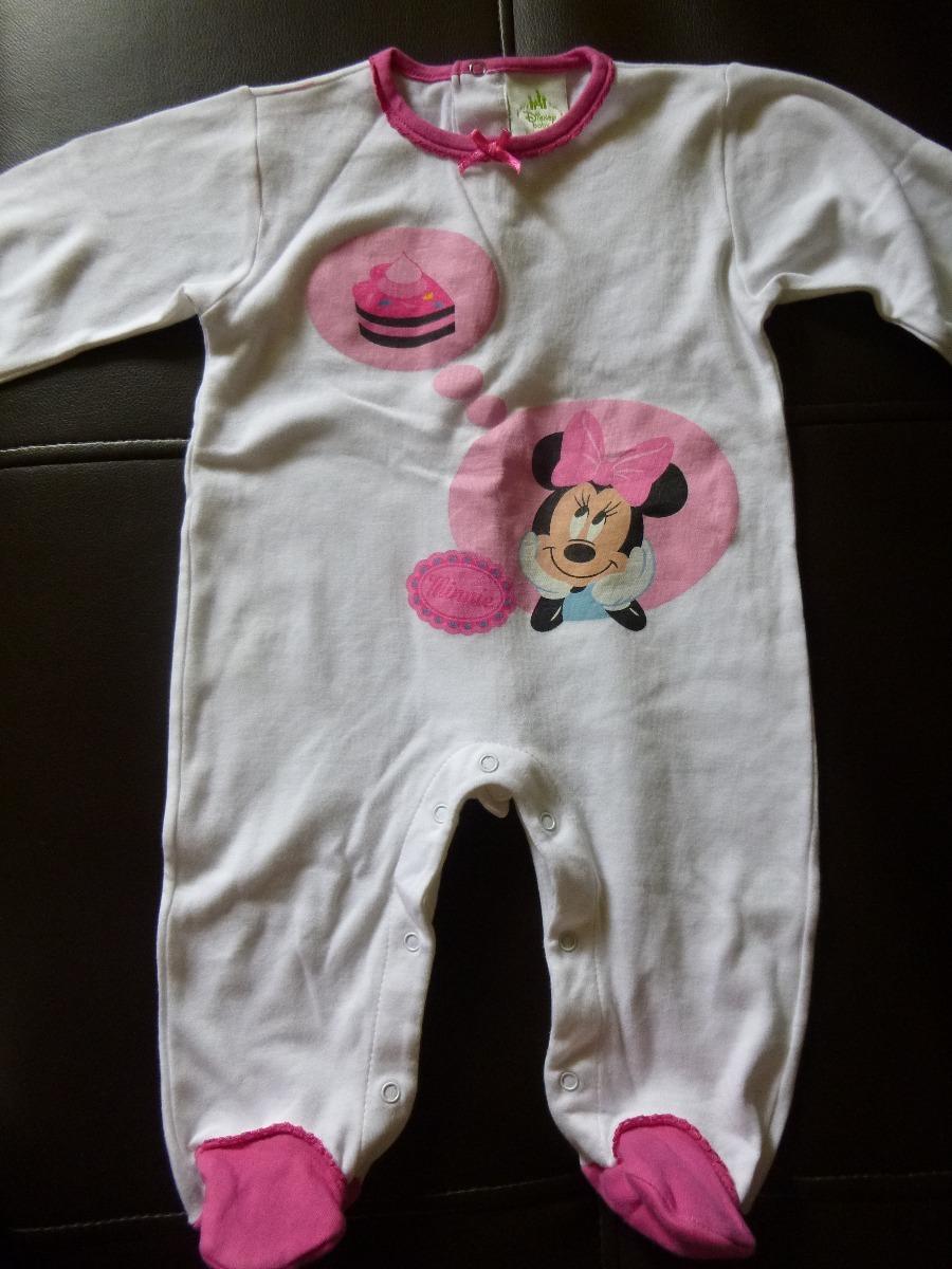 5327f7d36c ropa pijama disney para bebé - niñas. Cargando zoom.