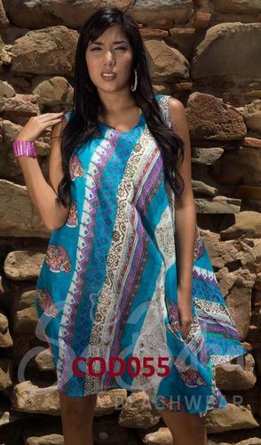 ropa playera- hindu algodón tallas grandes, gorditas, plus!