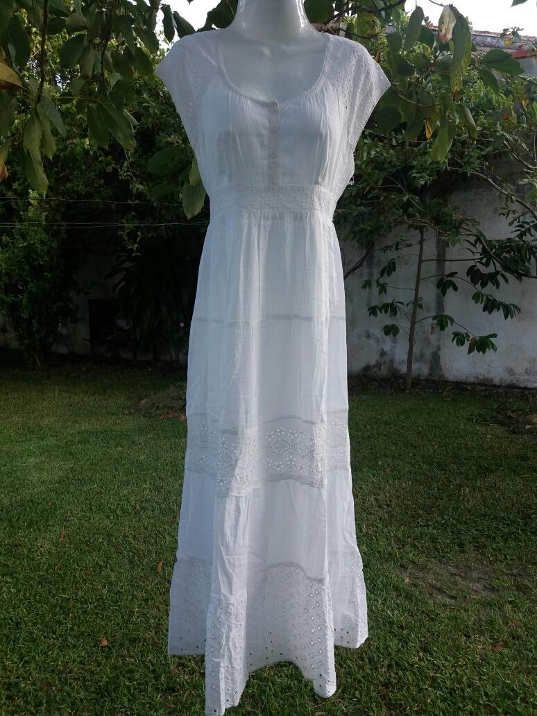 Vestido hindu blanco mercadolibre – Hermosos vestidos