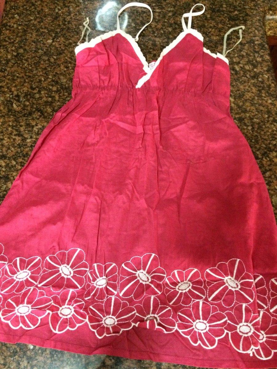 126fea0ee ropa prenatal talla s camisa blusa pantalon. Cargando zoom.