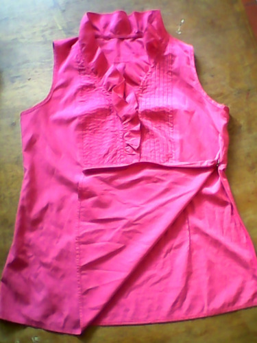 b9107c82a Ropa Prenatal Talla S Camisa Blusa Pantalon - Bs. 13.400
