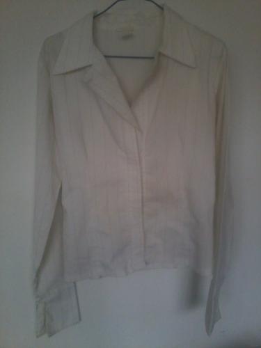 ropa segunda mano damas blusas franelas camisa vestidos