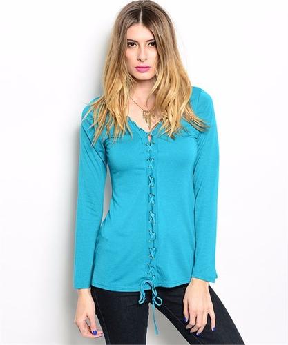 ropa tipo boutique por mayor. ropa de moda para vendedores.