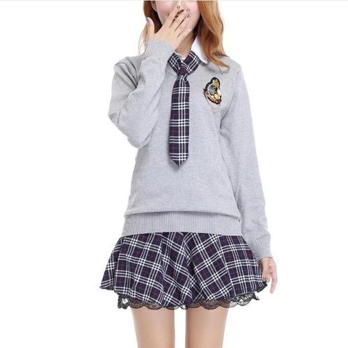 ropa trabajo traje uniforme estudiante universitario uy