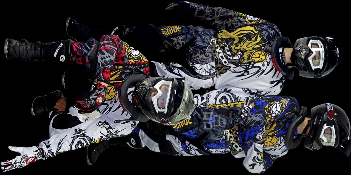 28e11b75495 ropa traje equipo enduro motocross nuevo y seminuevo. Cargando zoom.