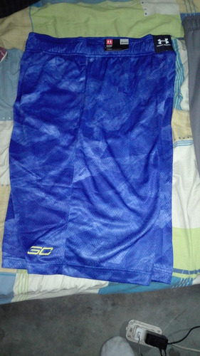 ropa under armour hombre