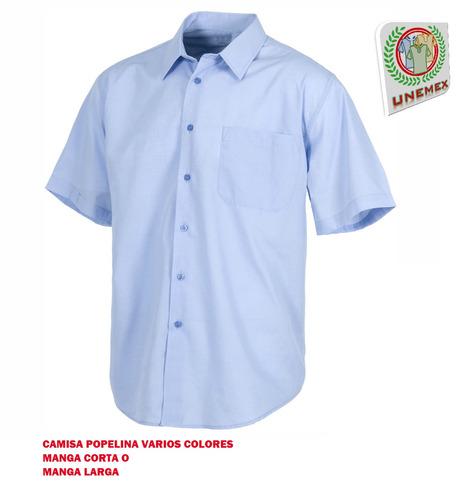 ropa uniformes escolares