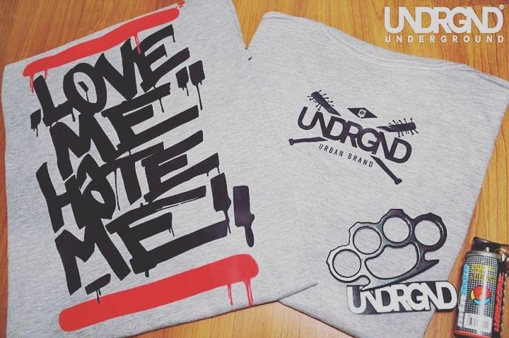 7f1fe7b14c92b Ropa Urbana   Underground Clothing - S  49