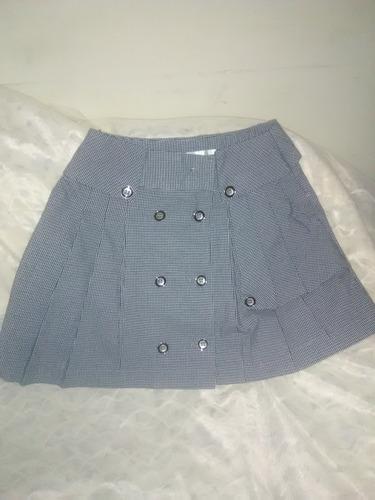 ropa usada perfectas condiciones