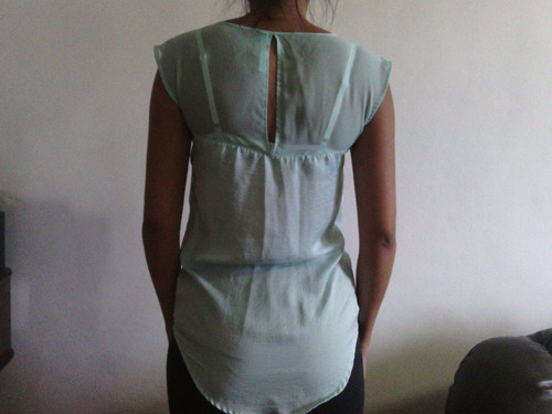 ropa usada, ropa de dama importada,blusas  bershka importada