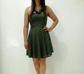 0a5b75462c Rop N Piccola Moda Liverpool Nuevo Vestido Env O Gratis - Vestidos ...