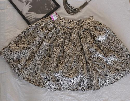 ropa vestidos bebe